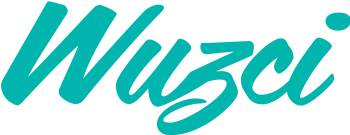 This image has an empty alt attribute; its file name is logo_print_teal.png